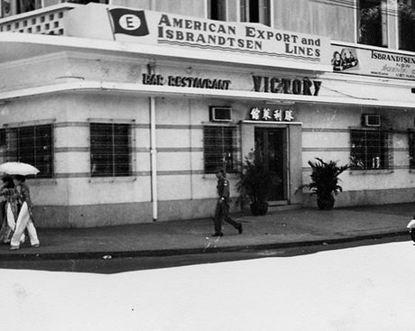 Sai Gon nam 1965 trong anh cua cuu nhan vien CIA (2) - Anh 11