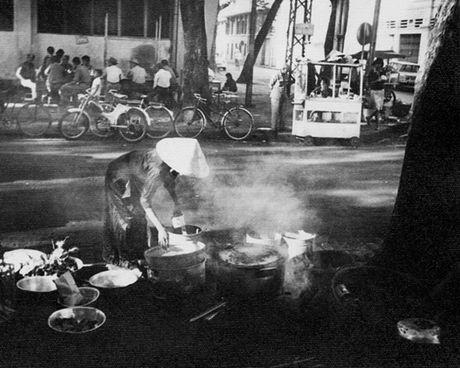 Sai Gon nam 1965 trong anh cua cuu nhan vien CIA (2) - Anh 12