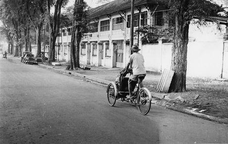 Sai Gon nam 1965 trong anh cua cuu nhan vien CIA (2) - Anh 4
