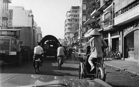 Sai Gon nam 1965 trong anh cua cuu nhan vien CIA (2) - Anh 6