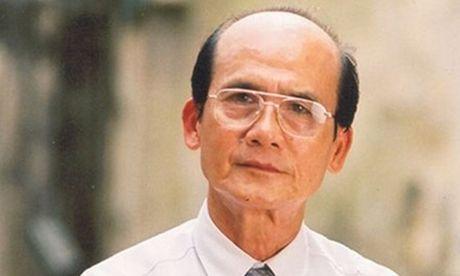 Tang le nghe si Pham Bang duoc to chuc vao ngay 4/11 - Anh 1