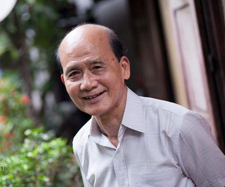 Thong tin le vieng NSUT Pham Bang - Anh 1