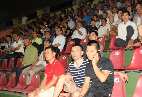 CDV Than Quang Ninh luon khien nguoi di xa nho mai - Anh 8