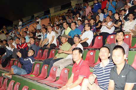 CDV Than Quang Ninh luon khien nguoi di xa nho mai - Anh 9