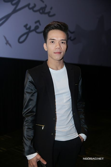 Ho Ngoc Ha tu nhan 'cu dong phim la phim thanh tham hoa' - Anh 11