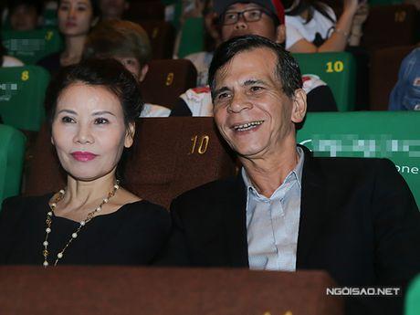 Ho Ngoc Ha tu nhan 'cu dong phim la phim thanh tham hoa' - Anh 6