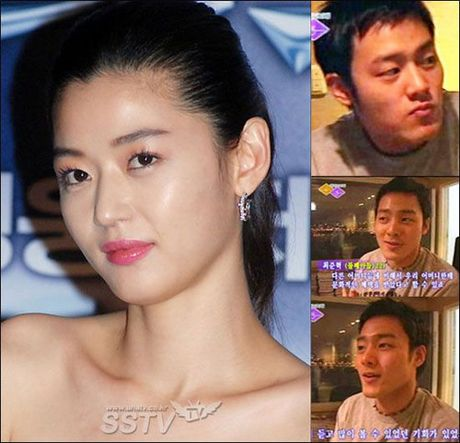 11 dieu ve 'mo chanh' Jun Ji Hyun fan co the chua biet - Anh 10
