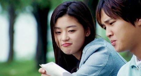 11 dieu ve 'mo chanh' Jun Ji Hyun fan co the chua biet - Anh 7