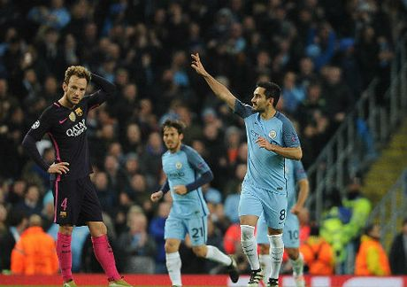 Goc chien thuat Man City – Barca: Suc bat lo xo - Anh 2