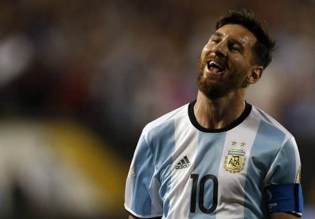 Bat ngo: Argentina - Messi co the lo World Cup 2018 vi FIFA - Anh 4
