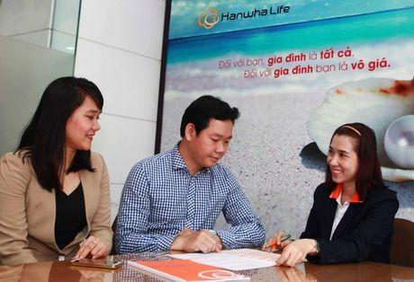 Nguoi ung thu co the duoc huong toi 150% quyen loi bao hiem - Anh 1