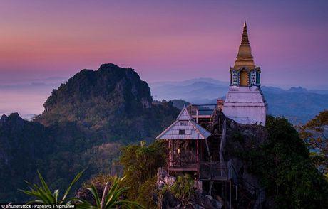Chua Tran Quoc Viet Nam lot top nhung ngoi chua noi tieng the gioi - Anh 3