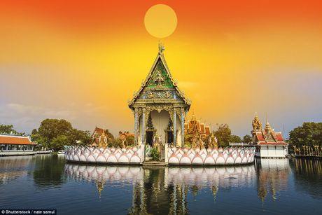 Chua Tran Quoc Viet Nam lot top nhung ngoi chua noi tieng the gioi - Anh 5
