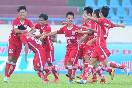 'Vien binh' U.19 giup U.21 Ha Noi T&T bao ve chuc vo dich - Anh 9