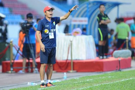 'Vien binh' U.19 giup U.21 Ha Noi T&T bao ve chuc vo dich - Anh 8