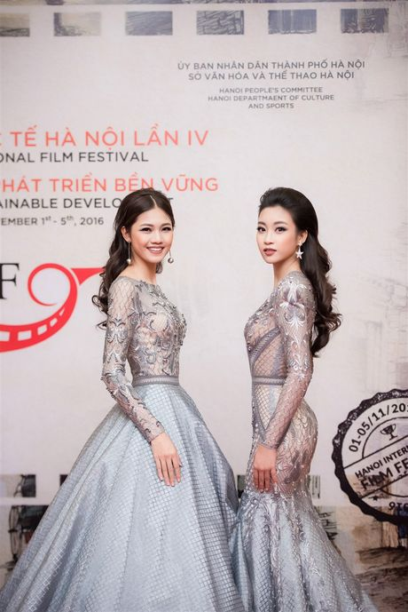 'King Kong' Minh Tiep tai xuat ben dan my nhan - Anh 4