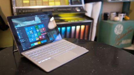 Nhung laptop dang mua nhat nam 2016 - Anh 11
