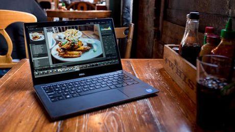Nhung laptop dang mua nhat nam 2016 - Anh 1