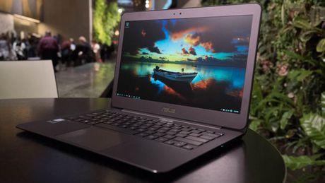 Nhung laptop dang mua nhat nam 2016 - Anh 2