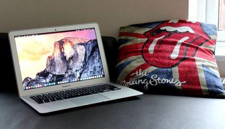 Nhung laptop dang mua nhat nam 2016 - Anh 3
