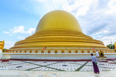 Chua Tran Quoc lot top 16 ngoi chua dep nhat the gioi - Anh 15