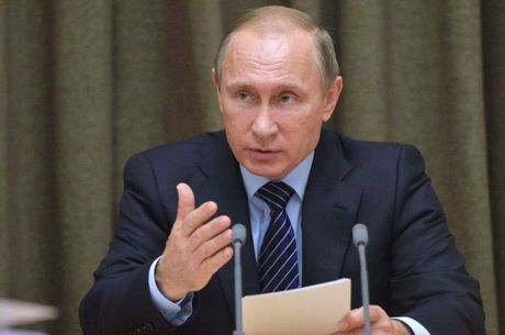 Putin ra lenh 10 gio 'ngung ban nhan dao' o Aleppo - Anh 1
