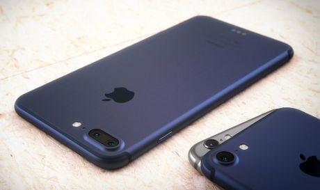 5 smartphone dang 'dang hong' trong thang 11 - Anh 2