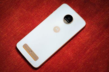 5 smartphone dang 'dang hong' trong thang 11 - Anh 4