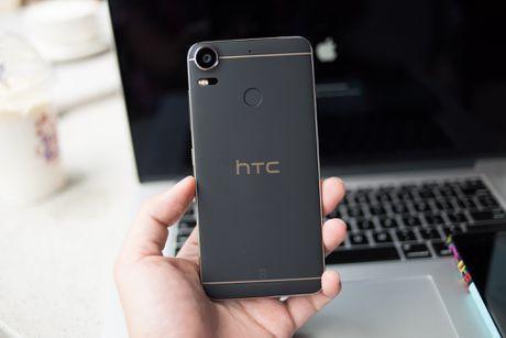 5 smartphone dang 'dang hong' trong thang 11 - Anh 5