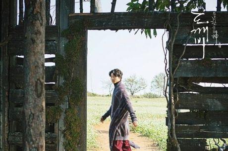 Loat 'bom tan' se khuynh dao man anh Han 2 thang cuoi nam 2016 - Anh 2