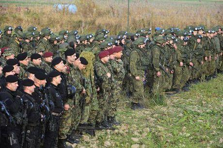 Nam 2017 se khong no ra cuoc chien giua Nga va NATO - Anh 2