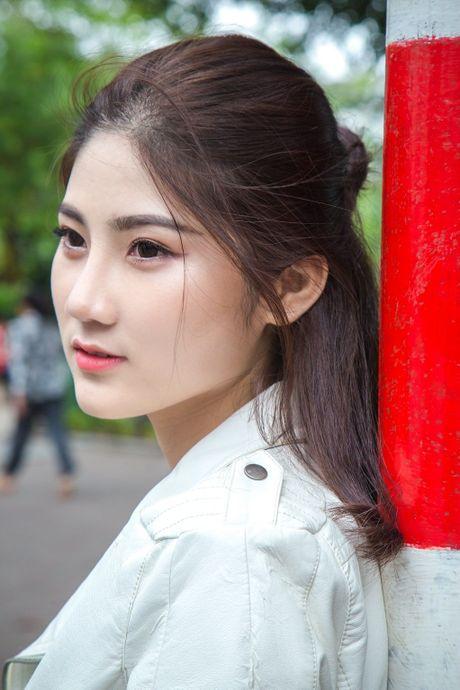 Quan quan va a quan Miss Ngoi Sao Thoi Trang 360mobi hoi ngo game thu Ha Thanh - Anh 2