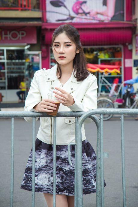 Quan quan va a quan Miss Ngoi Sao Thoi Trang 360mobi hoi ngo game thu Ha Thanh - Anh 6