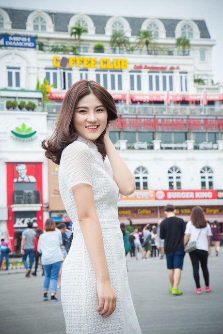 Quan quan va a quan Miss Ngoi Sao Thoi Trang 360mobi hoi ngo game thu Ha Thanh - Anh 7