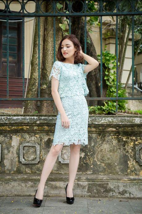 Quan quan va a quan Miss Ngoi Sao Thoi Trang 360mobi hoi ngo game thu Ha Thanh - Anh 8