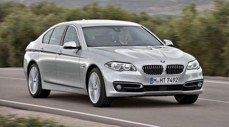 BMW trieu hoi 136.188 xe tai My - Anh 2