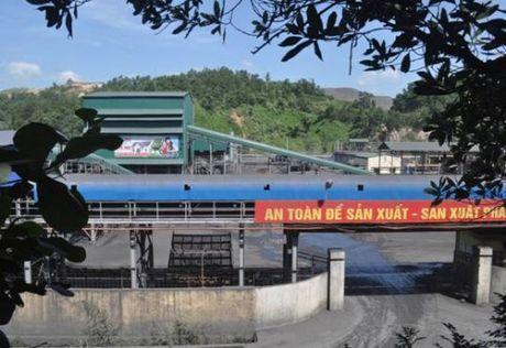 Than Quang Hanh: Nhung cuoc but pha ngoan muc - Anh 3