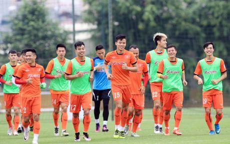 Goc Nguyen Nguyen: Giac mo World Cup va hien thuc - Anh 1
