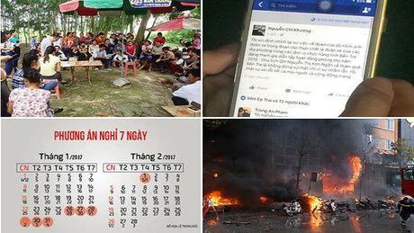 Nong 24h: Tong lien doan lao dong 'len tieng' vu hon 600 giao vien bi cham dut hop dong - Anh 1
