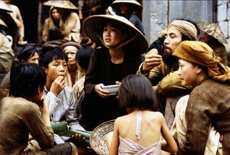 Phim 'Dong Duong' tro lai rap chieu Viet Nam sau 24 nam - Anh 1