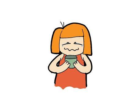 Hi hoa: Noi kho chi cha me co con bi di ung thuc an moi hieu - Anh 16