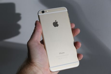 Ke dao vao co thanh nien doa giet roi cuop iPhone - Anh 1