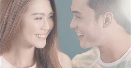Cap doi sao Viet thich thu voi MV 'Sau tat ca' phien ban moi - Anh 2