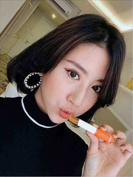 Chon son theo goi y cua Suni Ha Linh, Jang Mi - Anh 3