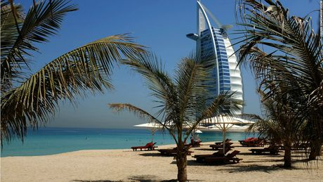 2 cong vien giai tri hoanh trang sap ra mat tai Dubai - Anh 8