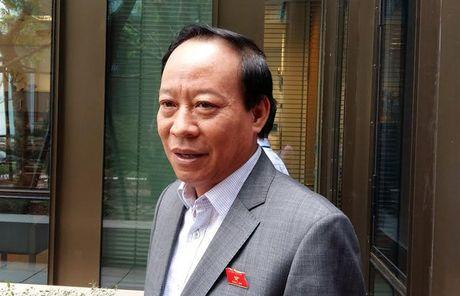 Tuong Vuong: Duong qua dong, cuu hoa khong nhanh duoc - Anh 1