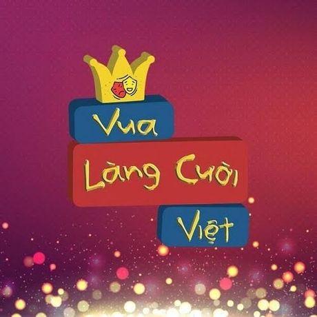 Ra mat gameshow moi Vua lang cuoi Viet - Anh 1