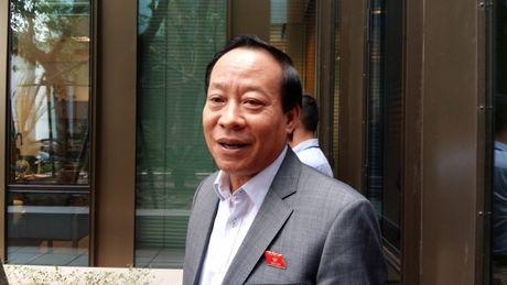 Chay quan karaoke Tran Thai Tong: Vi sao cuu nan khong kip? - Anh 1