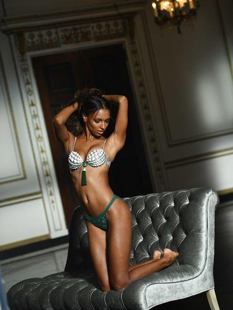[Anh]: Can canh ao lot 3 trieu do la My gan da quy cua Victoria's Secret - Anh 6