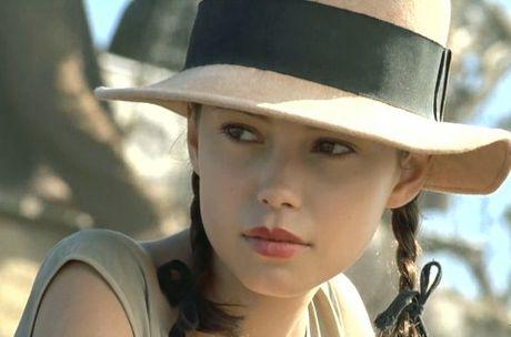 Phim 'Dong Duong' va nhung 'dai su du lich' tham lang cho Viet Nam - Anh 2